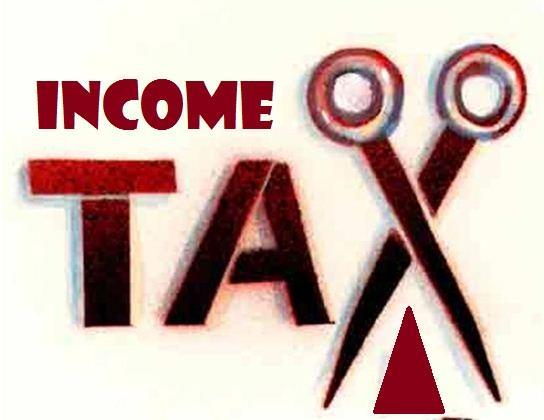 subjek pajak penghasilan