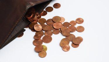 sanksi terlambat bayar pajak
