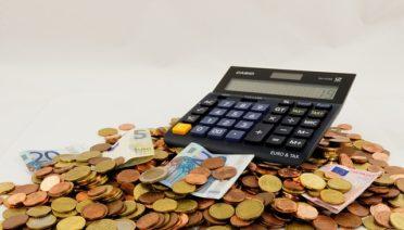 pajak penghasilan