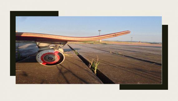 PPh Pasal 15 Penerbangan Dalam Negeri