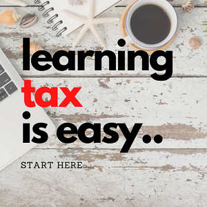belajar pajak