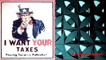 pajak dividen orang pribadi