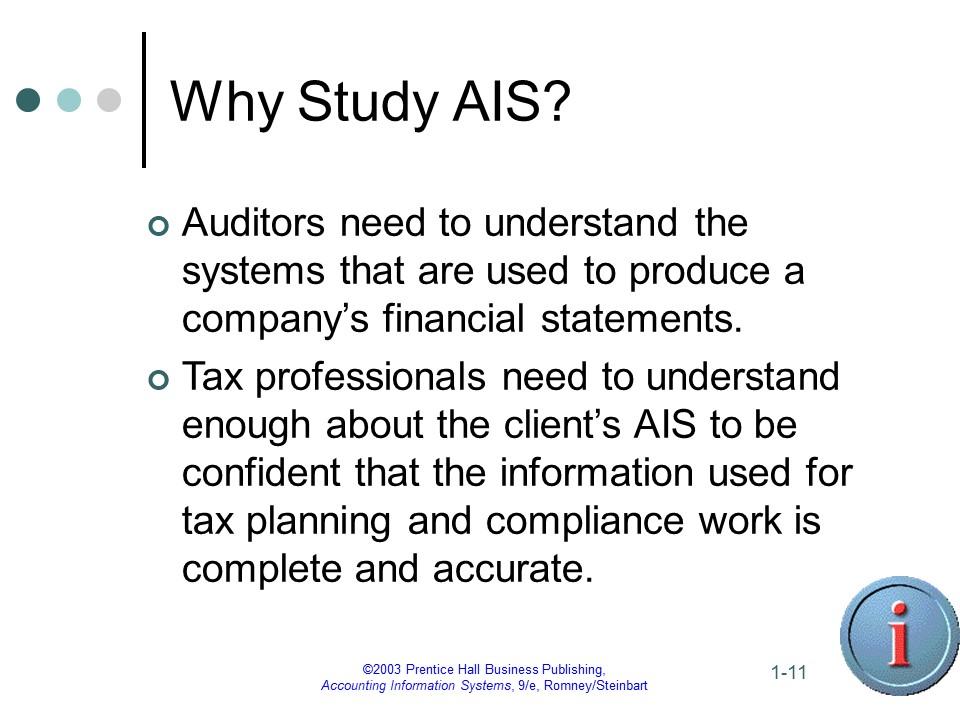 sistem informasi akuntansi adalah